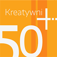 Kreatywni 50 Plus